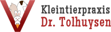 Avada Veterinarian Logo